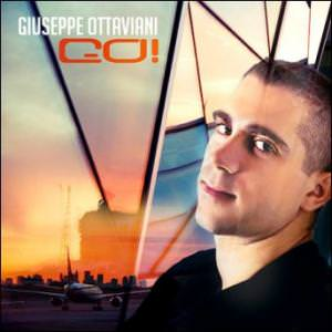 Go new club techno trance cover album by Giuseppe Ottaviani