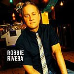 robbie_rivera.jpg