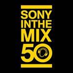 Sony Inthemix50