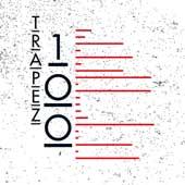 trapez-cd10.jpg