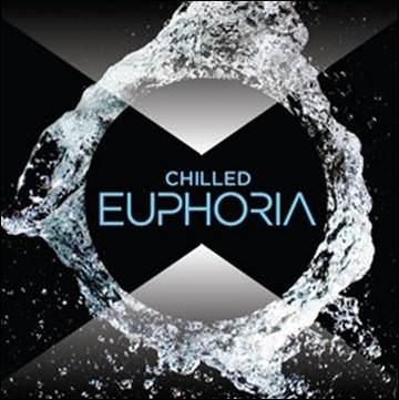 chilled_euphoria.jpg