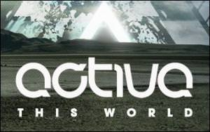 this_world_by_activa.jpg