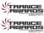 trance_awards_logo.jpg