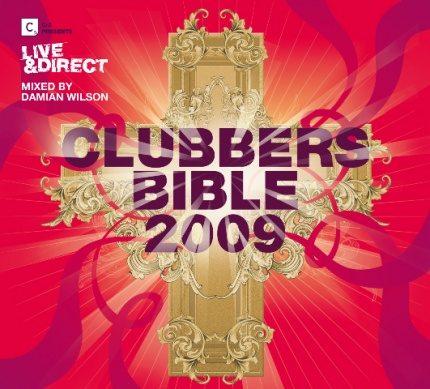 clubbers_bible_2009.jpg