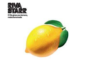 If Life Gives You Lemons, Make Lemonade cover album