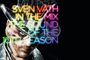 sven_vath_in_the_mix.jpg