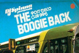 the_boogie_back.jpg