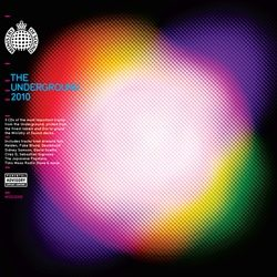 the_underground_2010.jpg
