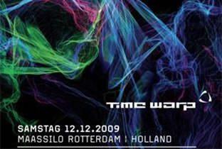 time_warp.jpg