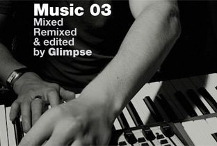 Music 03 by Glimpse