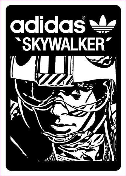 adidas_originals.jpg
