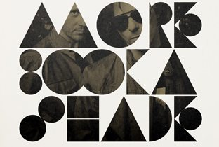 More by Booka Shade - album cover