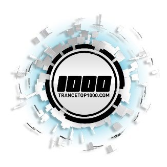 Top Trance 1000
