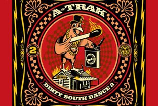 Dirty South Dance...</p> <div class=