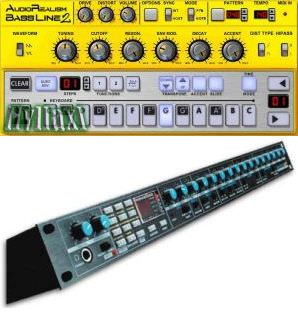 audiorealism_bassline_2_vs._novation_bassstation.jpg