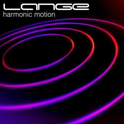 harmonic_motion_by_lange.jpg