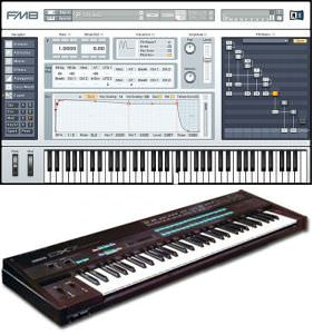 native_instruments_fm8_vs._yamaha_dx7.jpg