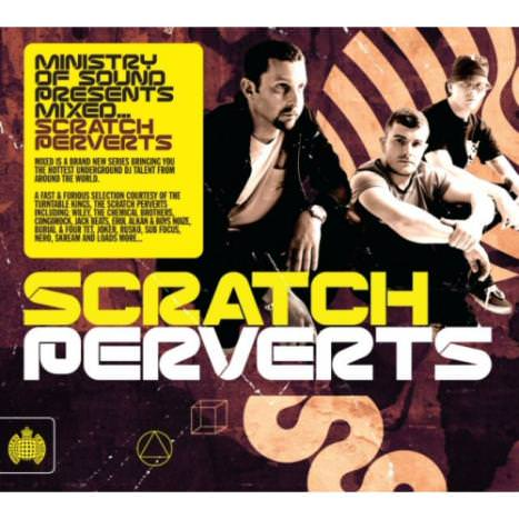 MOS_presents_mixed_by_Scratch_Perverts