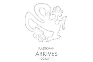 Arkives_by_Plastikman