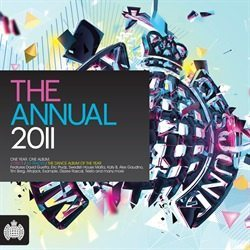 The_Annual_2011