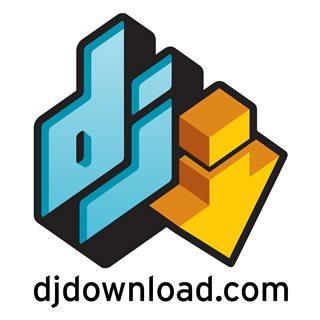 DJDownload top 100