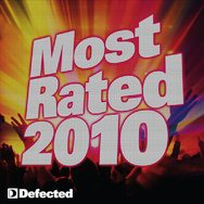Most_rated_2010