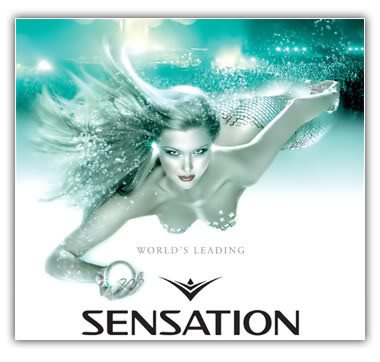 Sensation_2010_2_Germania