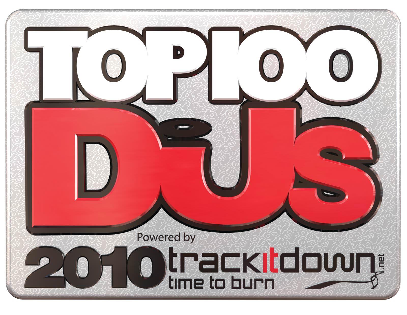 Top_100_2010