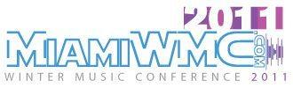 WMC2011-Logo