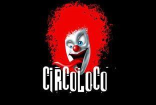 CircoLoco - logo