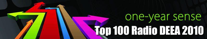 top100radiodeea2010