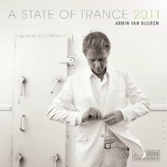 A State Of Trance 2011 by ARmin van Buuren