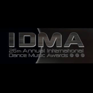 International_dance_music_Awards_2011