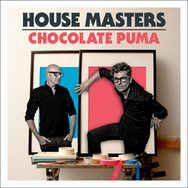 House Masters by Chocolate Puma