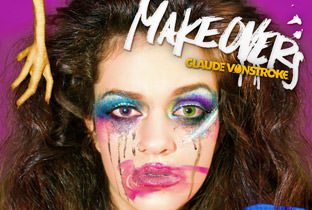 Makeovers by Claude VonStroke