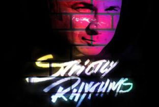 Stefano Noferini Presents Strictly Rhythms Vol.7