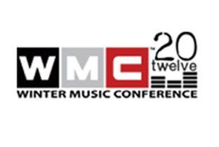 WMC 2012