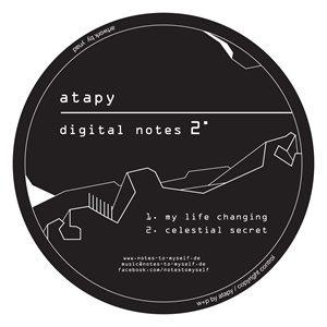 Atapy lanseaza_un_EP_la_label-ul_Notes_-_cover