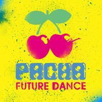 Pacha Future_Dance