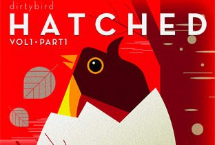 Hatched by_Dirtybird