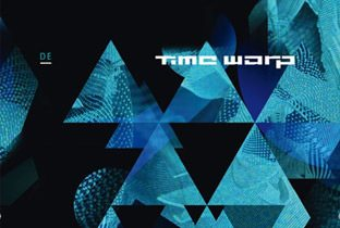 Time Warp 2012