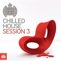 Chilled House Session 3