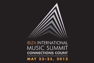 International Music Summit 2012