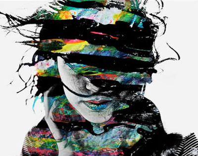 five underground 05.02.2012