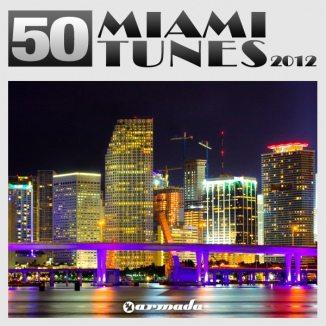 50 Miami Tunes 2012