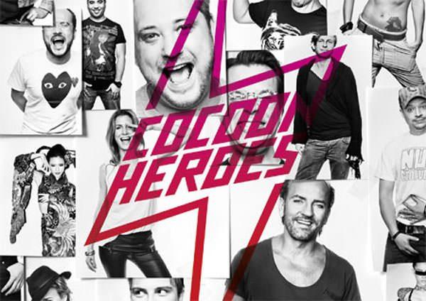 Cocoon-Heroes