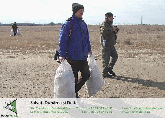 Saraturi-Murighiol SDD 5 martie 2012 2