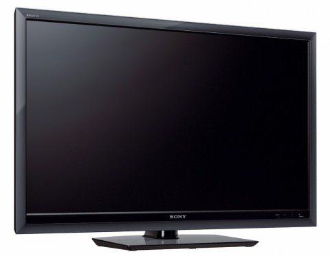 Fire-risk-Sony-recalls-1-6-million-faulty-Bravia-TVs-Bravia 1