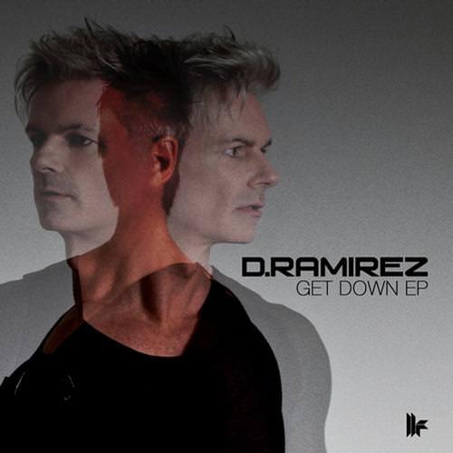 Get Down by D.Ramirez