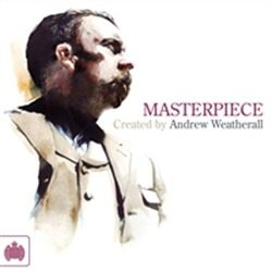 Masterpiece by Andrew Weatherall